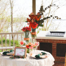 130x130 sq 1384783234572 spring styled shoot 2013 birds of a feather photog