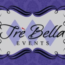 TreBella Events