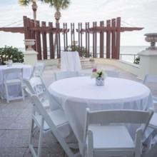 Vero Beach Hotel And Spa Venue Vero Beach Fl