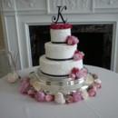 130x130 sq 1372693977813 patric henry cake