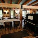 130x130 sq 1249923978996 diningroom