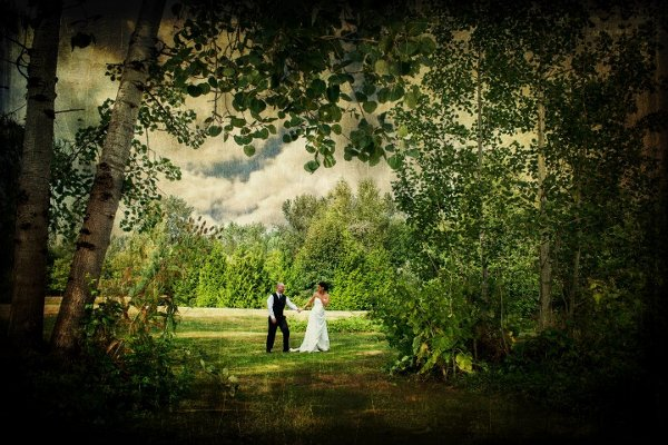 photo 4 of Hildebrand Photography - Seattle Wedding Photographer
