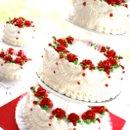 130x130 sq 1257133864310 cake