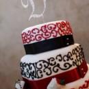 130x130 sq 1374387422010 cake4