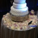 130x130 sq 1415802454706 cake