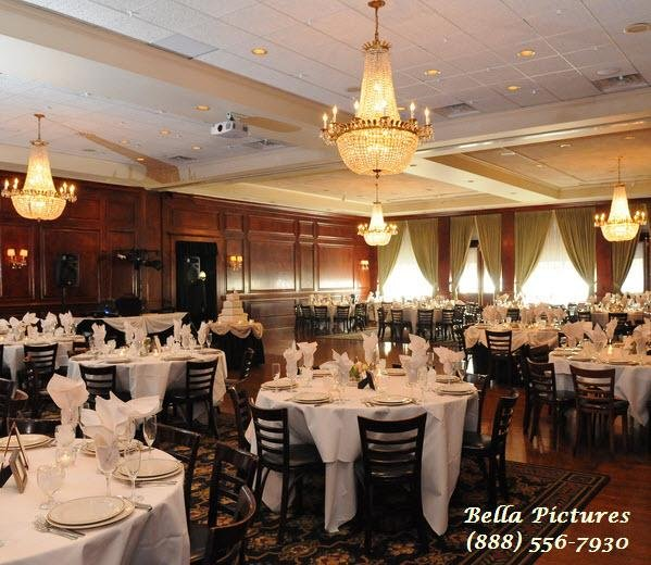 little italy willow bend reviews dallas venue