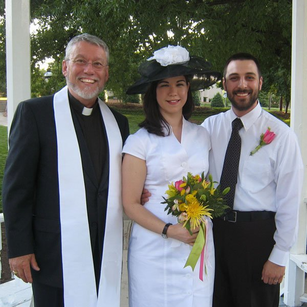 greensboro catholic singles Read our expert reviews and user reviews of the most popular triad singles greensboro nc here, including features lists,  catholic dating a jewish guy.