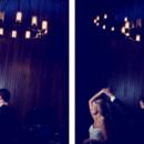130x130 sq 1426717331771 rustic october wedding21