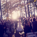 130x130 sq 1426717334278 rustic october wedding vertical2