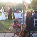 130x130_sq_1255616259771-fiddlerselbowwedding014