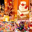 130x130 sq 1266840802608 nestldownwedding26