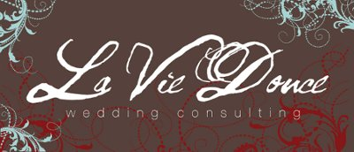 La Vie Douce Wedding Consulting