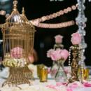 130x130_sq_1368141195033-ap-wedding-photos-27th-400