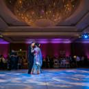 130x130_sq_1368141312847-ap-wedding-photos-27th-258