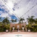 130x130 sq 1489172678385 1 bamboo garden   blue sky