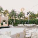 130x130 sq 1489172800827 bamboo garden   elegance