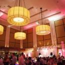 130x130 sq 1489172982500 citrus room   vibrant glow