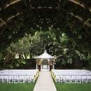 130x130 sq 1489173297105 garden gazebo   archway ceremony