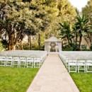 130x130 sq 1489173319086 garden gazebo   simplistic white