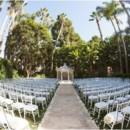 130x130 sq 1489173375351 garden gazebo   ceremony