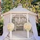 130x130 sq 1489173379096 garden gazebo   elegance