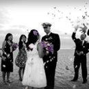 130x130 sq 1250023784849 wedding1