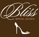 220x220_1377192632157-bliss-bridal-shoes