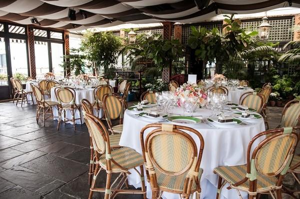 1461013114233 Terrace Room And Water Garden Photog Ekroth