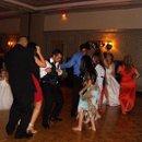 130x130_sq_1250017025301-wedding2