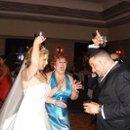 130x130_sq_1250017071958-wedding3