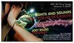 220x220_1250015584473-businesscard