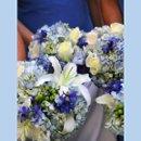 130x130 sq 1252069328619 flowersfromkk2