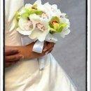 130x130 sq 1252182449360 flowers4