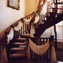 130x130 sq 1252625069997 stairwell