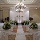 130x130 sq 1252625134934 whitewedding2