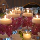 130x130 sq 1253655010453 floatingweddingcandles