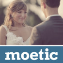 130x130_sq_1386367494742-moetic-weddingwire-logo-fireworks-hannahsmil