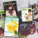 130x130 sq 1250022008404 portfoliobookpress31