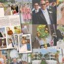 130x130 sq 1250022008529 portfoliobookpress30