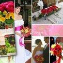 130x130 sq 1250022015451 portfoliobookpurplebright3
