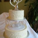 130x130_sq_1251573064057-weddingcake1