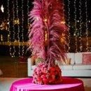 130x130 sq 1266013698704 pinkflowers2