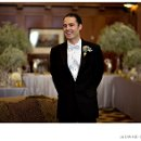 130x130 sq 1329779569580 losangelesweddingphotographer008