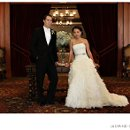 130x130 sq 1329779576768 losangelesweddingphotographer014
