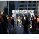 130x130 sq 1329779586971 losangelesweddingphotographer020