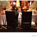 130x130 sq 1329779599080 losangelesweddingphotographer031