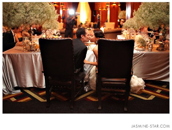 photo 15 of Modern LA Weddings