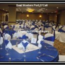 130x130 sq 1250051250737 bestwesternportocall2