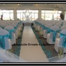 130x130 sq 1250051701440 sprucemeadows1