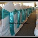 130x130 sq 1250051714581 sprucemeadows2